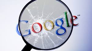 Read more about the article Alert: Google Warned About Fake Adobe Flash Player Update!