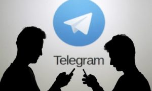 Read more about the article Telegram Privacy Feature Inadequate to Delete Self-Destructing Video Files!