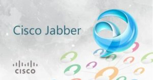 Read more about the article How Cisco Jabber Vulnerability Permits the Hackers to Lead Remote Attack?