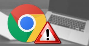 Read more about the article What are Google GVT1.com URLs? Read this to know!
