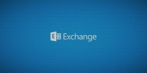 Read more about the article New DEARCRY Ransomware Attack is Now Targeting Microsoft Exchange Servers!