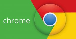 Read more about the article Google Chrome Blocks Port 10080 to Prevent NAT Slipstreaming!