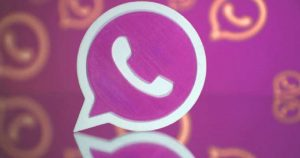 Read more about the article WhatsApp Pink Malware Now Replaying Signal or Telegram Text Messages!