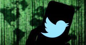 Read more about the article Twitter Accidentally Spams Emails that Asked the User to Confirm their Twitter Account!