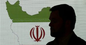 Read more about the article Current Target of the Iranian hacking group is Israel with Wipe Camouflage as ransomware
