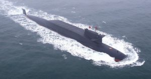 Read more about the article Chinese Malware Targeted Russia's Largest Nuclear Submarine Designer!