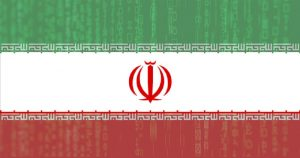 Read more about the article Researchers Discovered Iranian State-Sponsored Ransomware Operation!