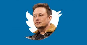 Read more about the article Twitter Scammers Infects SNL by Using Elon Musk Cryptocurrency Scams!