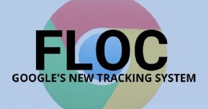 Read more about the article Google's New Ad Tech—FLoC—Doesn't Protect User Privacy – Mozilla