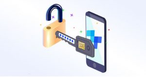 Advanced-Zero-Trust-API-Offers-Mobile-Carrier-Authentication-to-Developers-featured-image