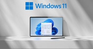 Here-are-Windows-11-Expected-Release-Date-Features-and-Latest-News-featured-image