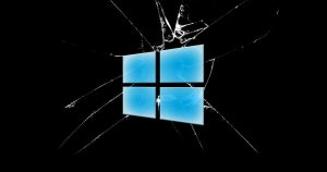 Read more about the article How are Windows10 Gaming issues fixed in KB5004296?