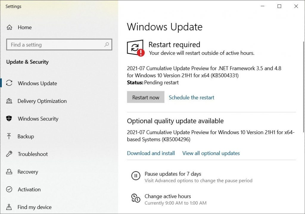 How-Windows-10-Gaming-issues-fixed-in-KB5004296-image1.jpg