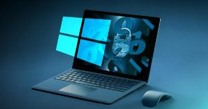 Read more about the article Microsoft Advance Emergency Fix for Windows 10 KB5004945 Printing Flaws