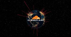 Sensitive-Cloudflare-CDN-Bugs-Grant-Compromise-of-12-of-all-sites-featured-image