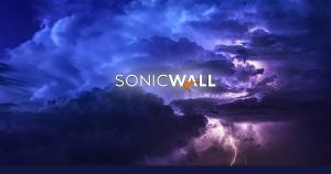 SonicWall-Address-a-Critical-Ransomware-Risk-to-EOL-SMA-100-VPN-Tools-featured-image