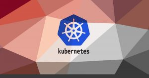Read more about the article Threat Actors Set up Cryptominers on Kubernetes cluster via Argo Workflows