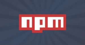 Read more about the article Vulnerable NPM Packages Hijack Chrome Credentials on Windows using Recovery Tools
