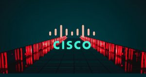 Read more about the article Cisco fixes Sensitive, High Severity Pre-Auth Errors in VPN Routers