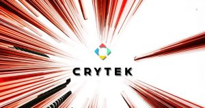 Read more about the article Egregor Ransomware Gang Hijacked Information from Customers – Crytek