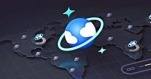 Read more about the article Guidance on Securing Azure Cosmos DB Accounts – Microsoft Shares