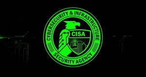 Read more about the article Here is Full Guidance on How to Prevent Ransomware Data Breaches – CISA