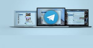 Read more about the article Telegram for Mac Flaws Allow you to Save Self-destructing Messages Forever