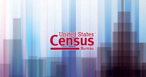 Read more about the article US Census Bureau Hacked in January 2020 by Utilizing Citrix Accomplishment