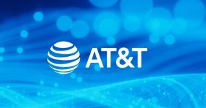 Read more about the article AT&T lost $200M in Past Seven Years to illegal Phone Unlocking Scheme