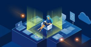 Read more about the article Acronis True Image is now Acronis Cyber Protect Home Office!