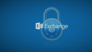 Conti-Ransomware-Now-targeting-Exchange-Servers-with-ProxyShell-Exploits-featured-image