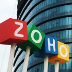 FBI and CISA alert of state Hackers Exploiting Critical Zoho Flaw