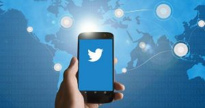 Read more about the article Here is the Advance Twitter adds Safety Mode to Automatically block Online Provocation!