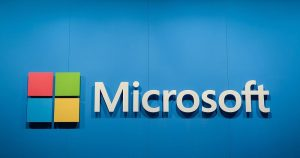 Know-how-Cybercriminals-Exploit-Windows-Zero-Day-Flaw-Microsoft-featured-image