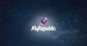 Read more about the article MyRepublic Reveals Data Breach disclosing Government ID cards