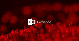 Read more about the article Advance Microsoft Exchange Service Alleviates High-Risk Flaws Automatically