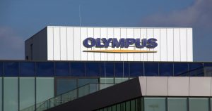 Read more about the article Technologies Giant Olympus hit by BlackMatter Ransomware