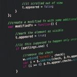 Around 26% of Nasty JavaScript Threats are Complicated
