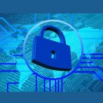 China's VPN Market Now Launch for External Investment