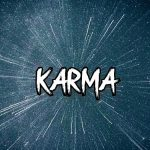 New Karma Ransomware Gang likely a Nemty Rebrand